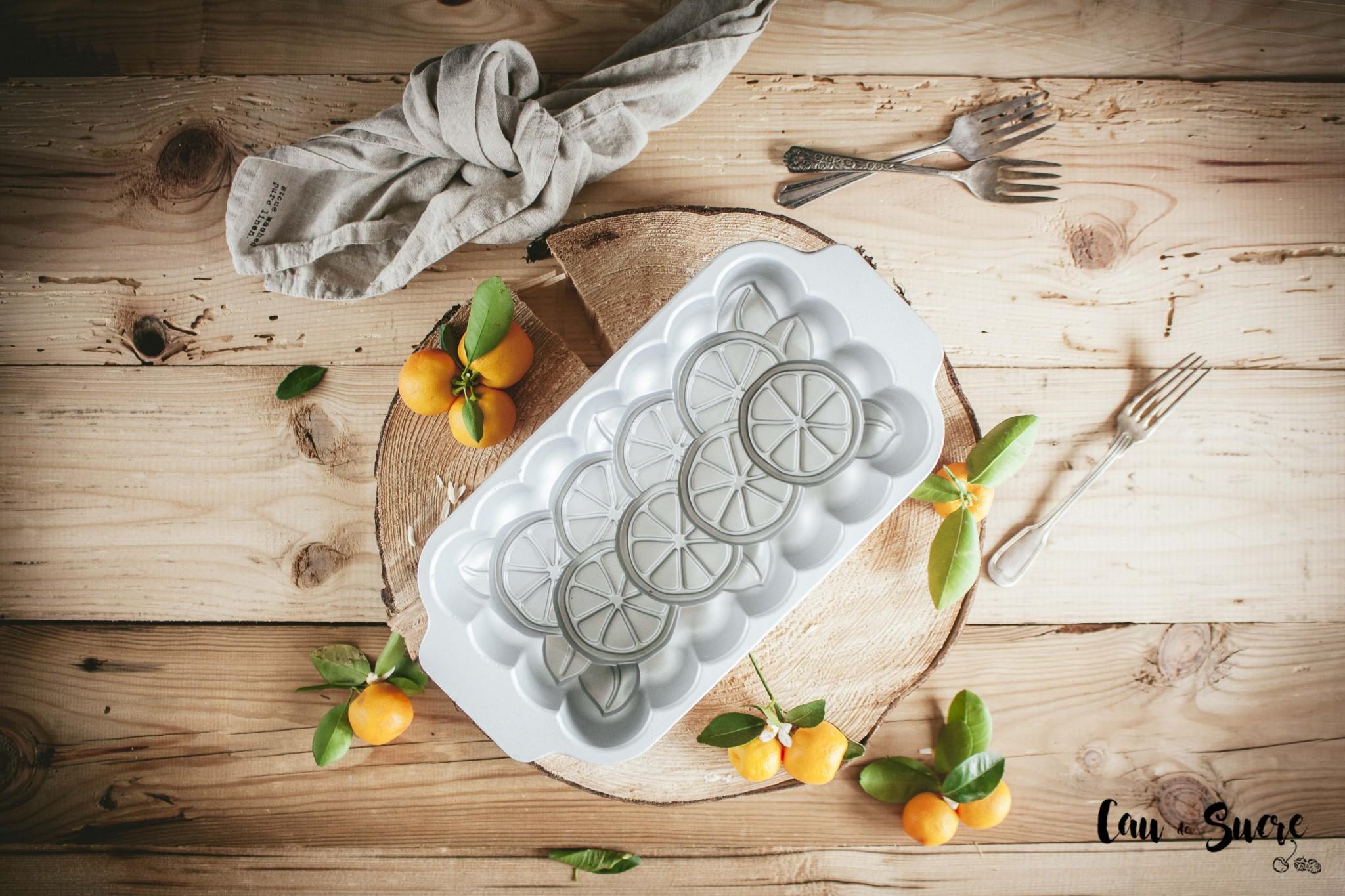 ricotta_orange_honey_cake-50