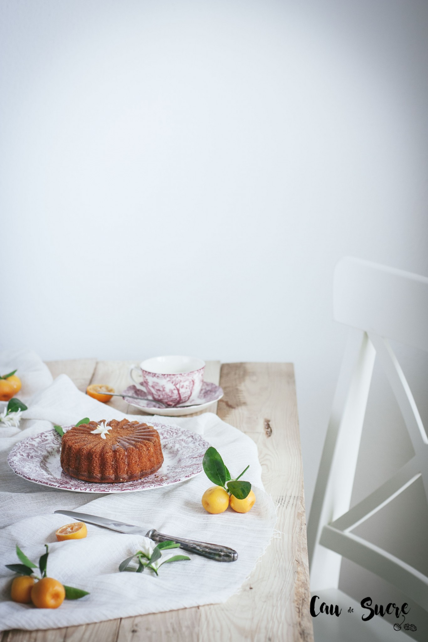 ricotta_orange_honey_cake-8