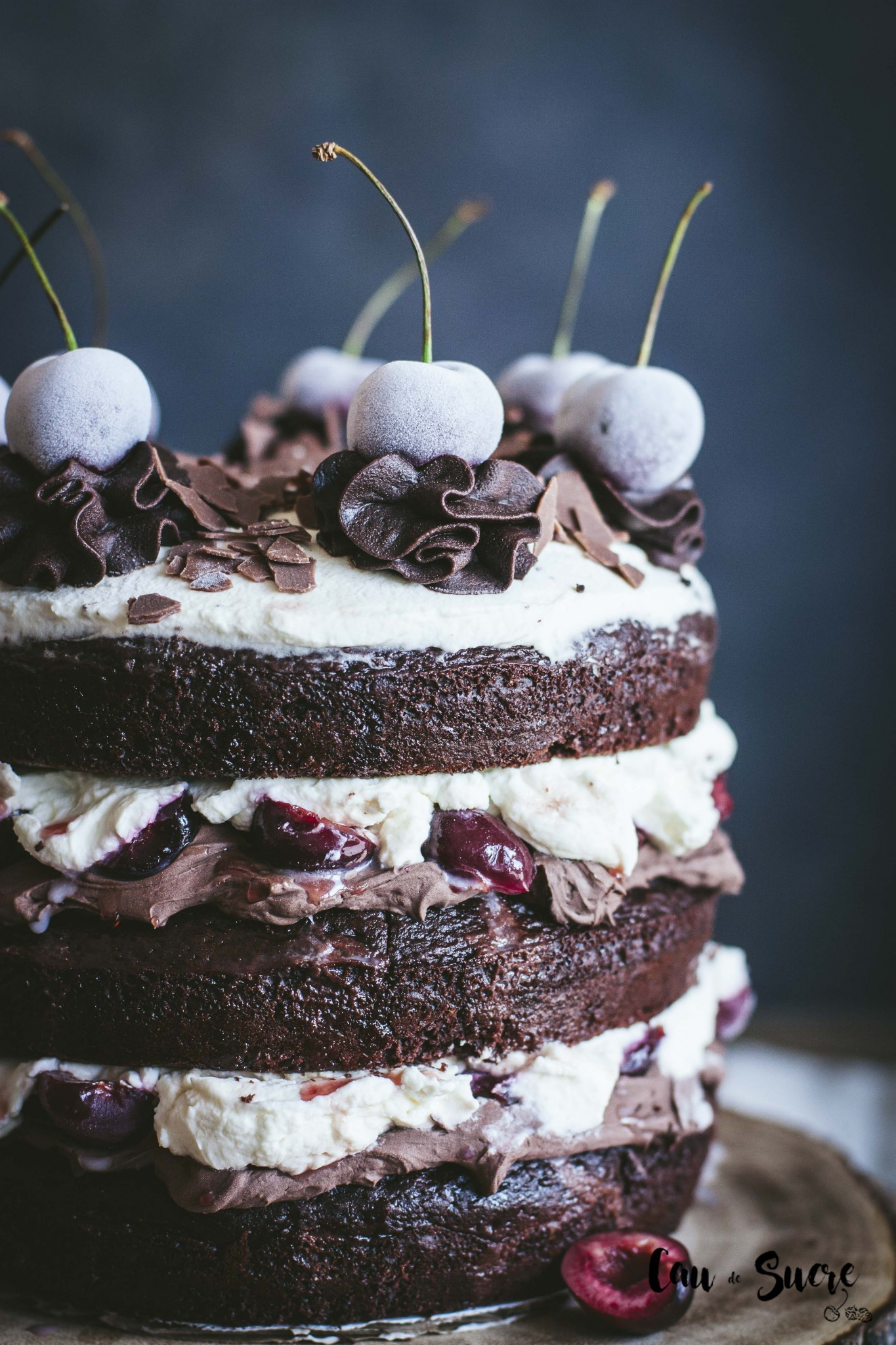 black_forest_layer_cake-12