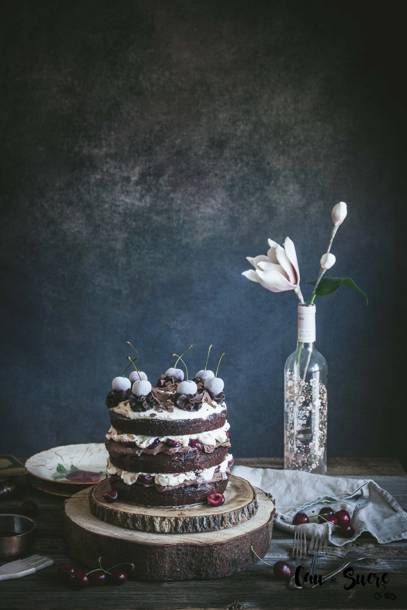 black_forest_layer_cake-14