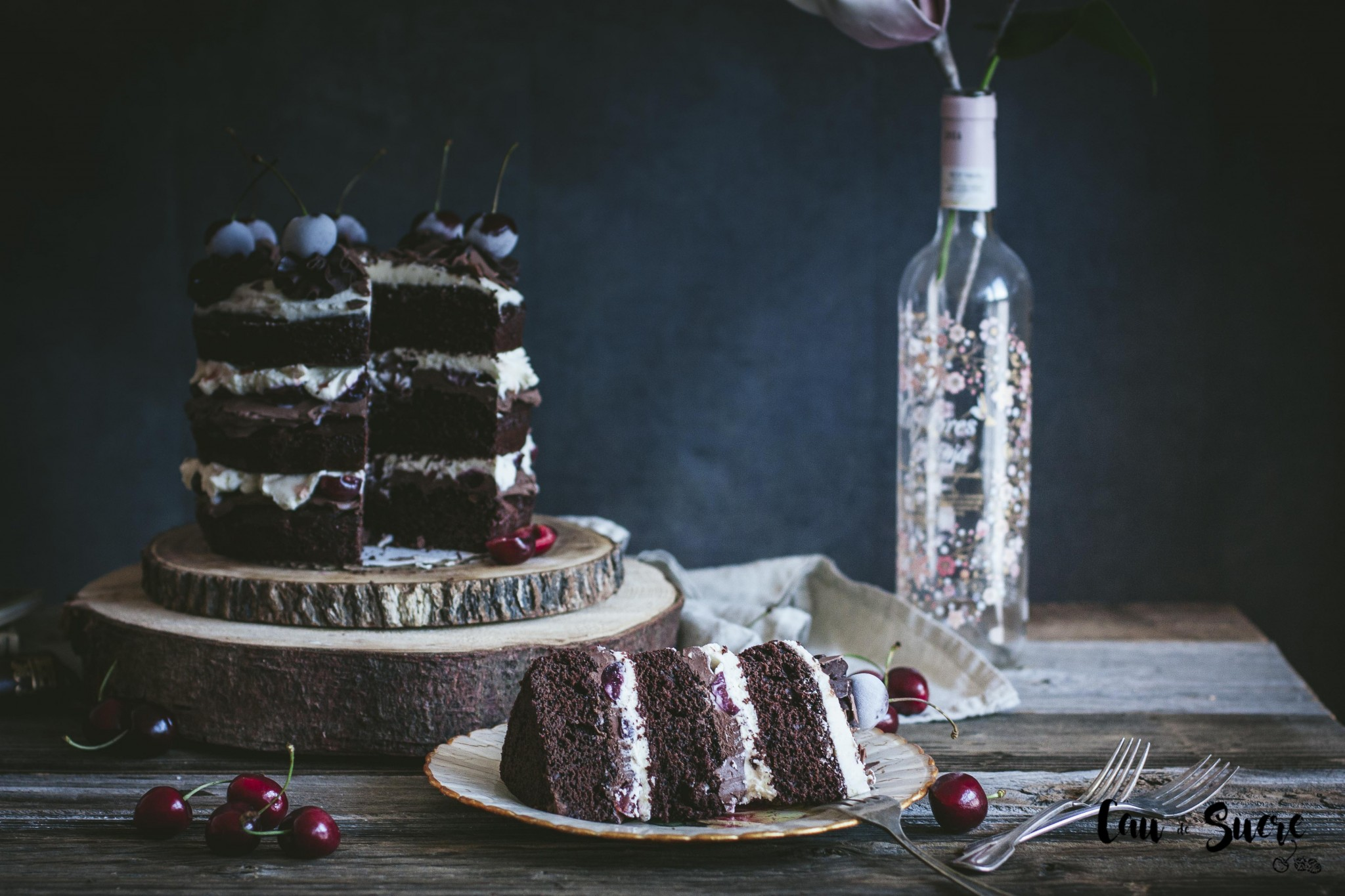 black_forest_layer_cake-19