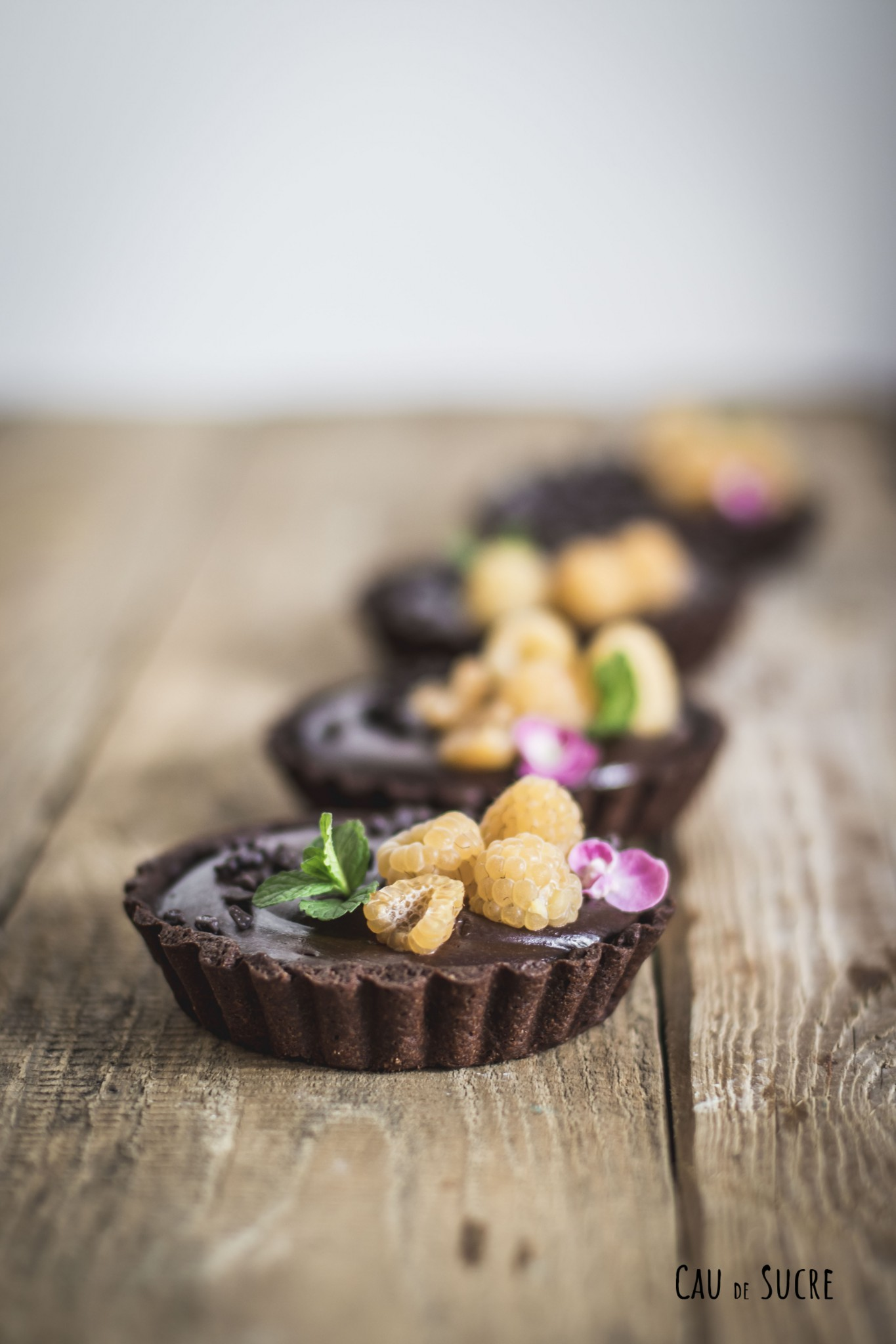 chocolate_raspberry_tarts-4