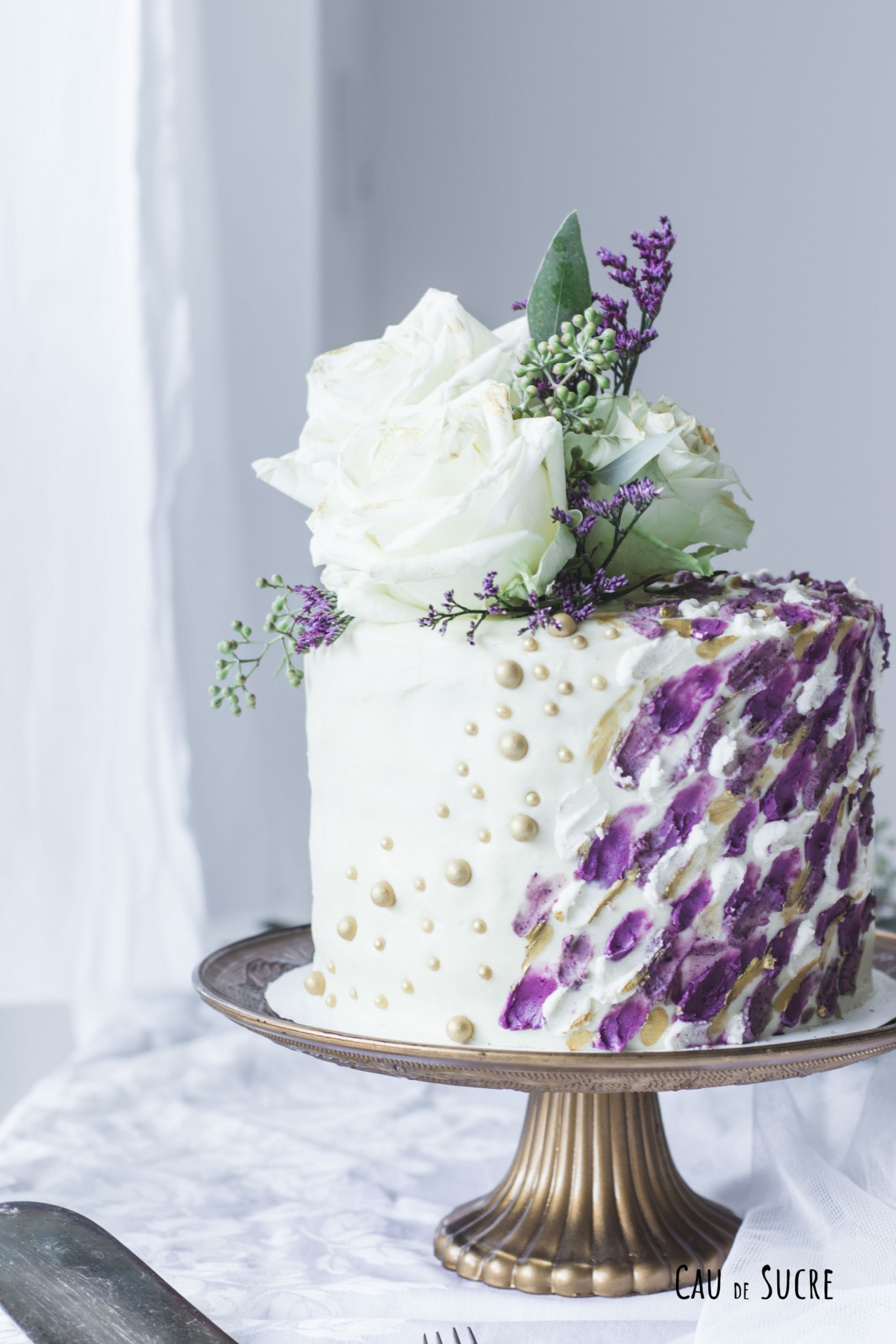coconut_white_chocolate_layer_cake-16