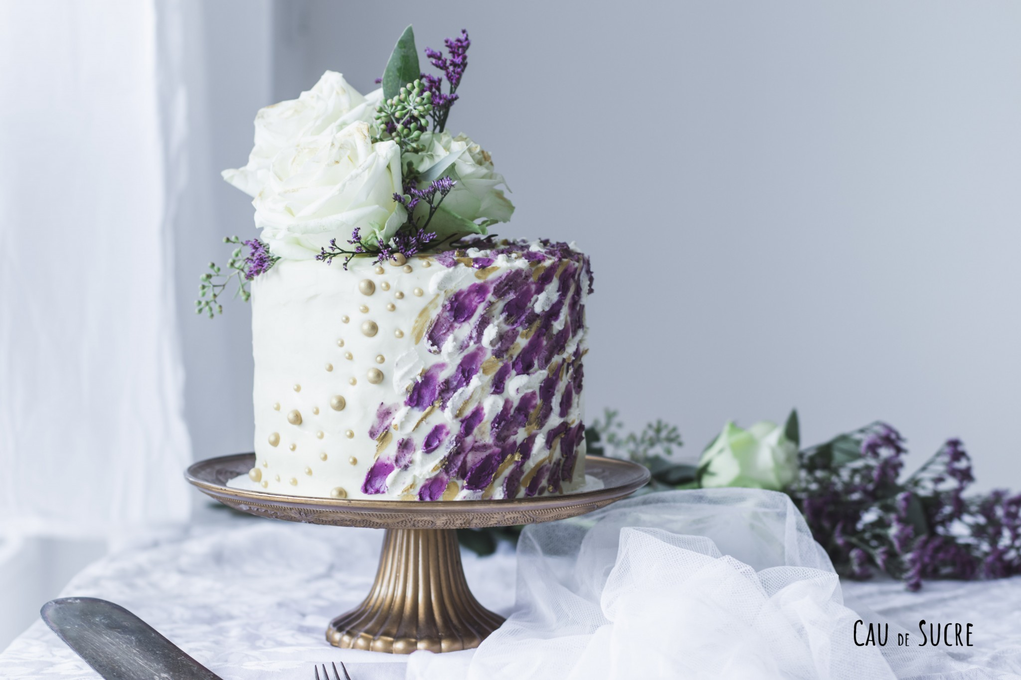 coconut_white_chocolate_layer_cake