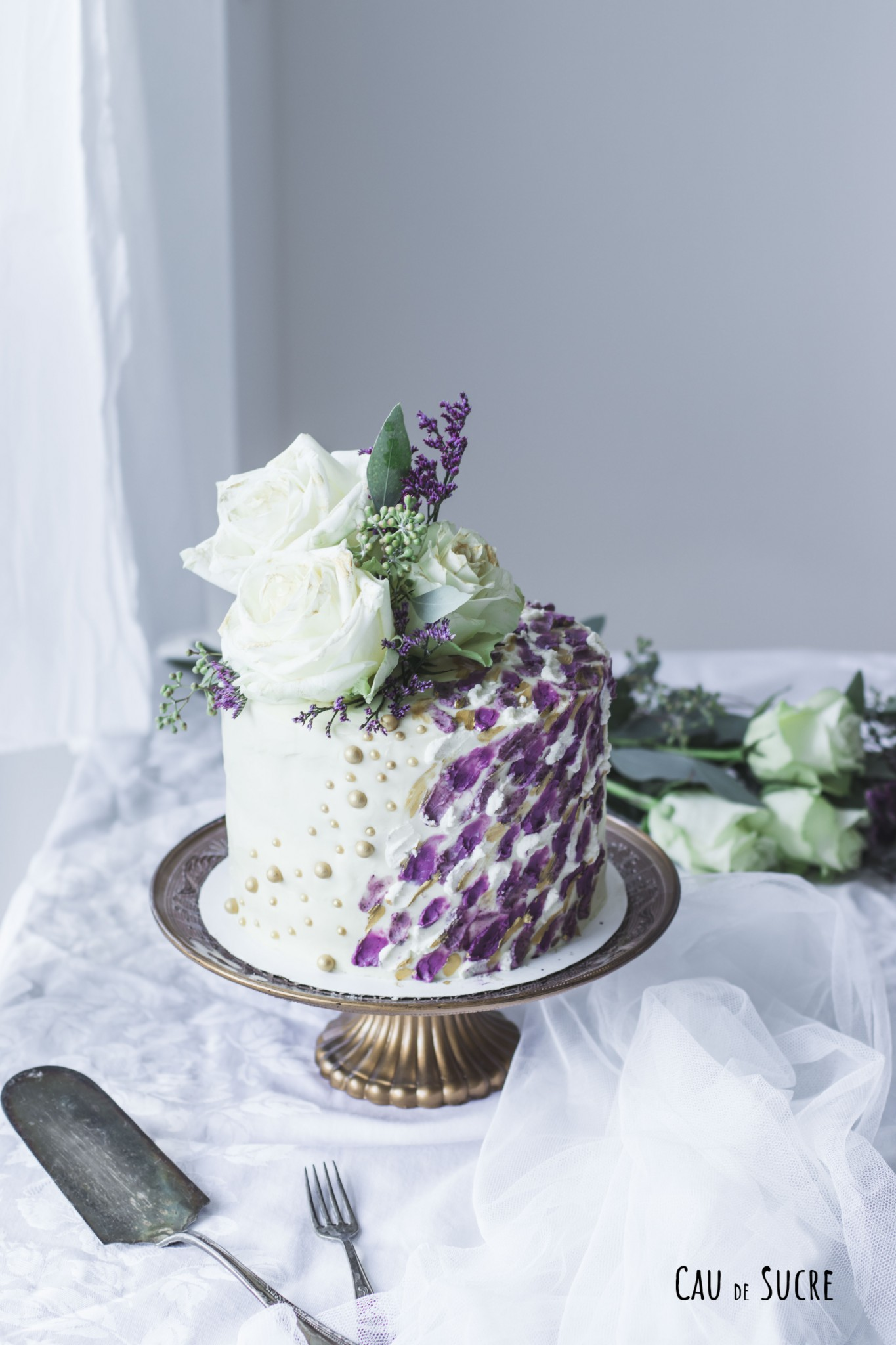 coconut_white_chocolate_layer_cake-20