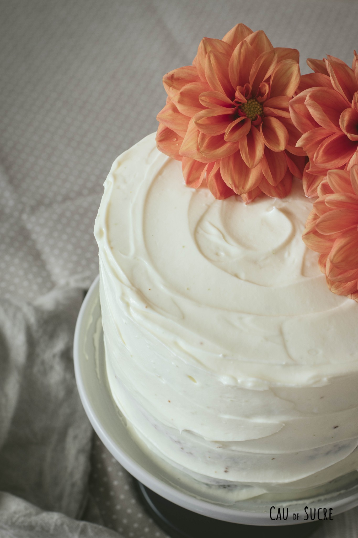 sweet_potato_cake-16
