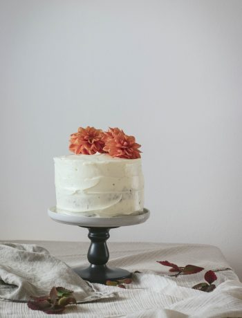 sweet_potato_cake-2