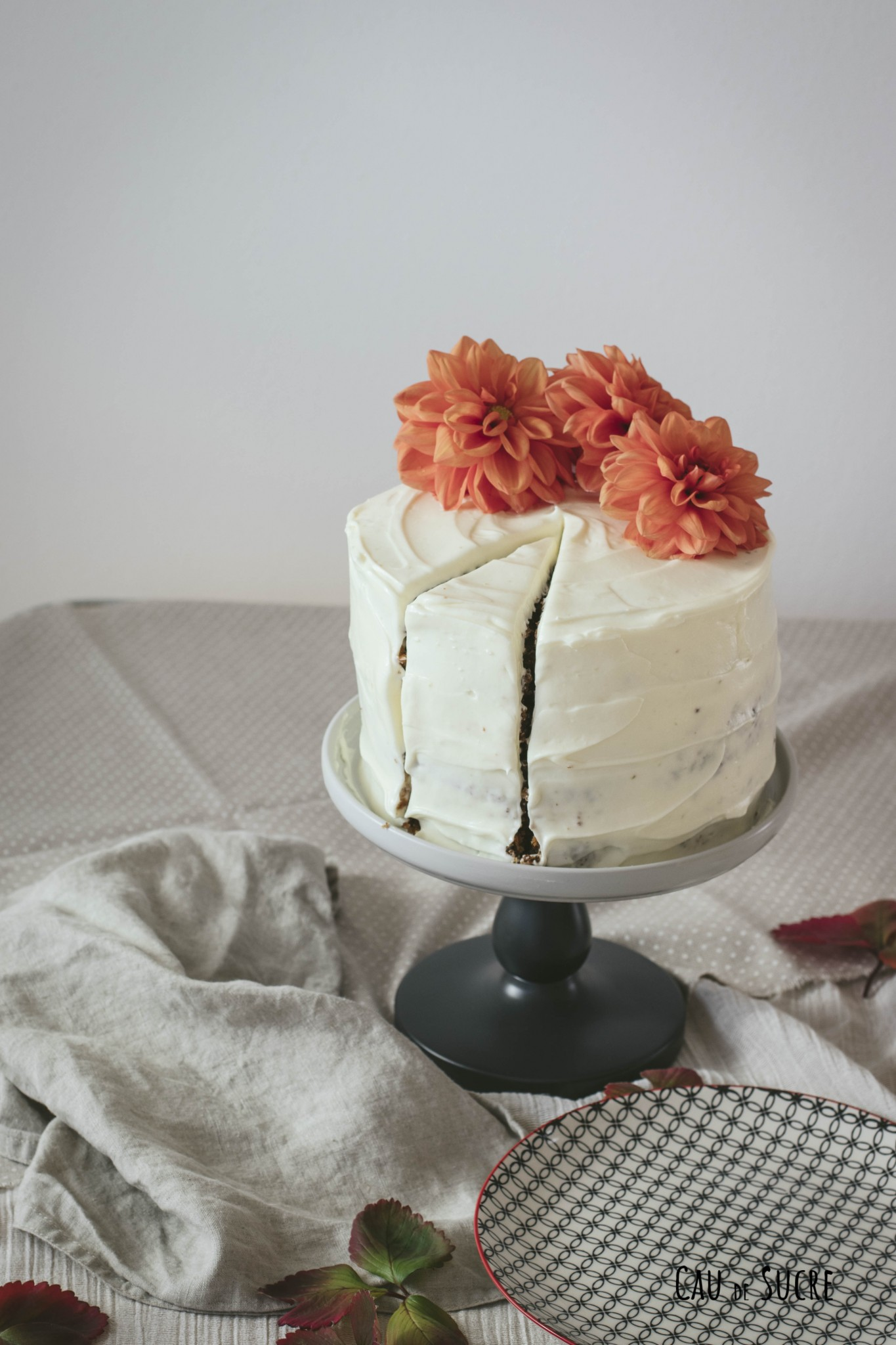 sweet_potato_cake-21