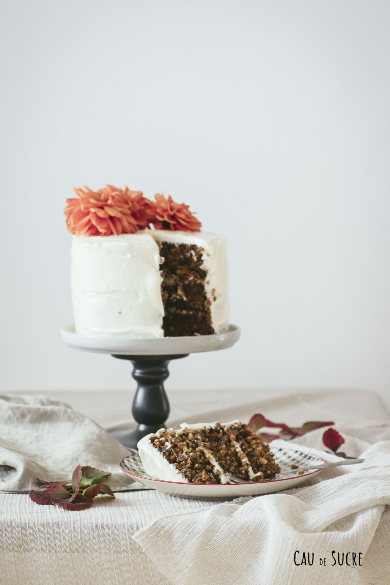 sweet_potato_cake-25