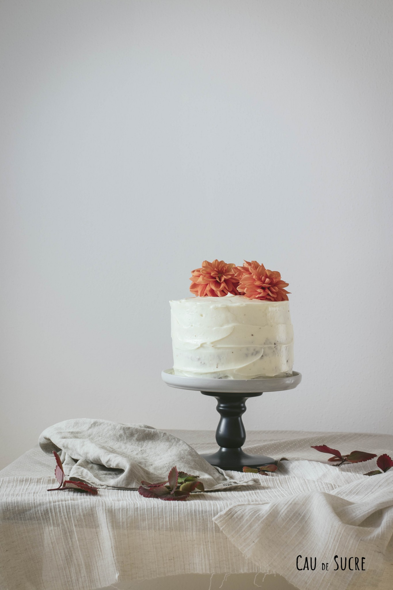 sweet_potato_cake-3
