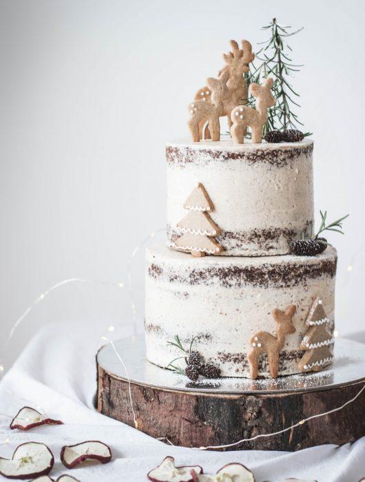 baked_apple_cake-17