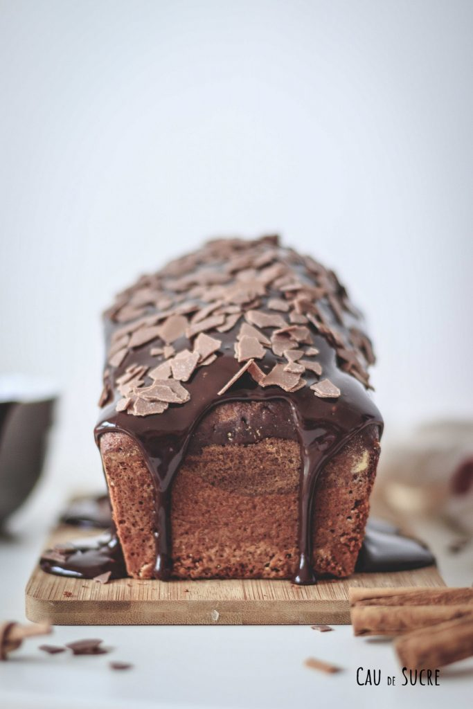 pumpkin_chocolate_loaf_cake-21
