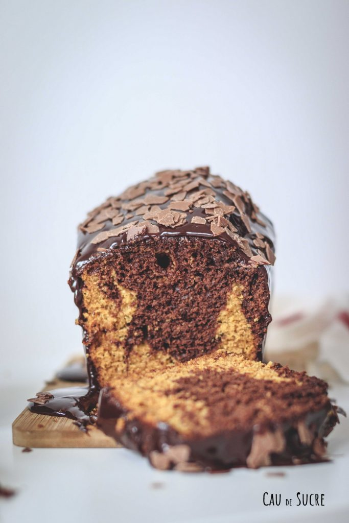 pumpkin_chocolate_loaf_cake-39