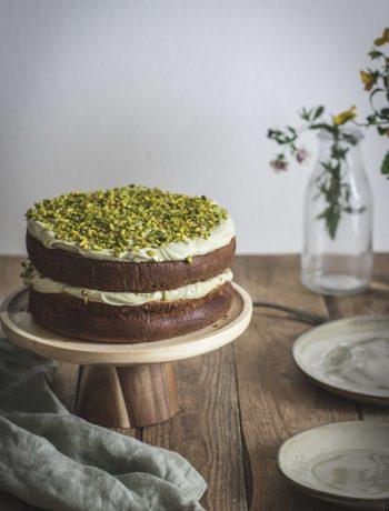ricotta_pistachio_cake-10