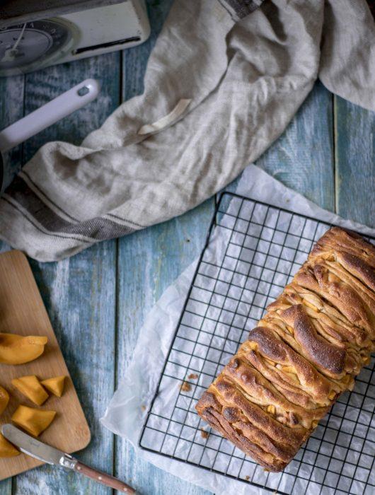 peach_pull_apart_bread-12