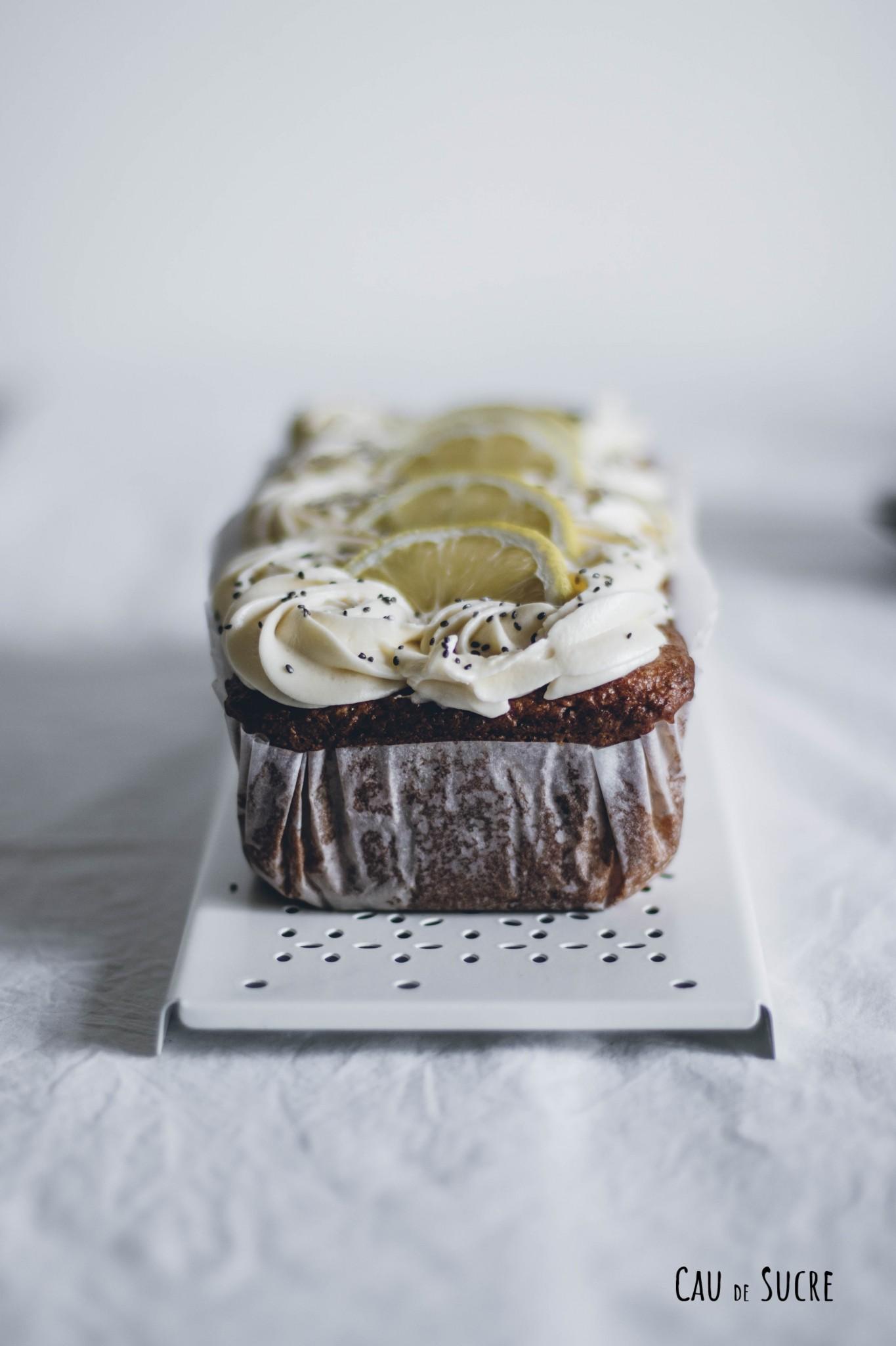 emon_chia_pound_cake-22