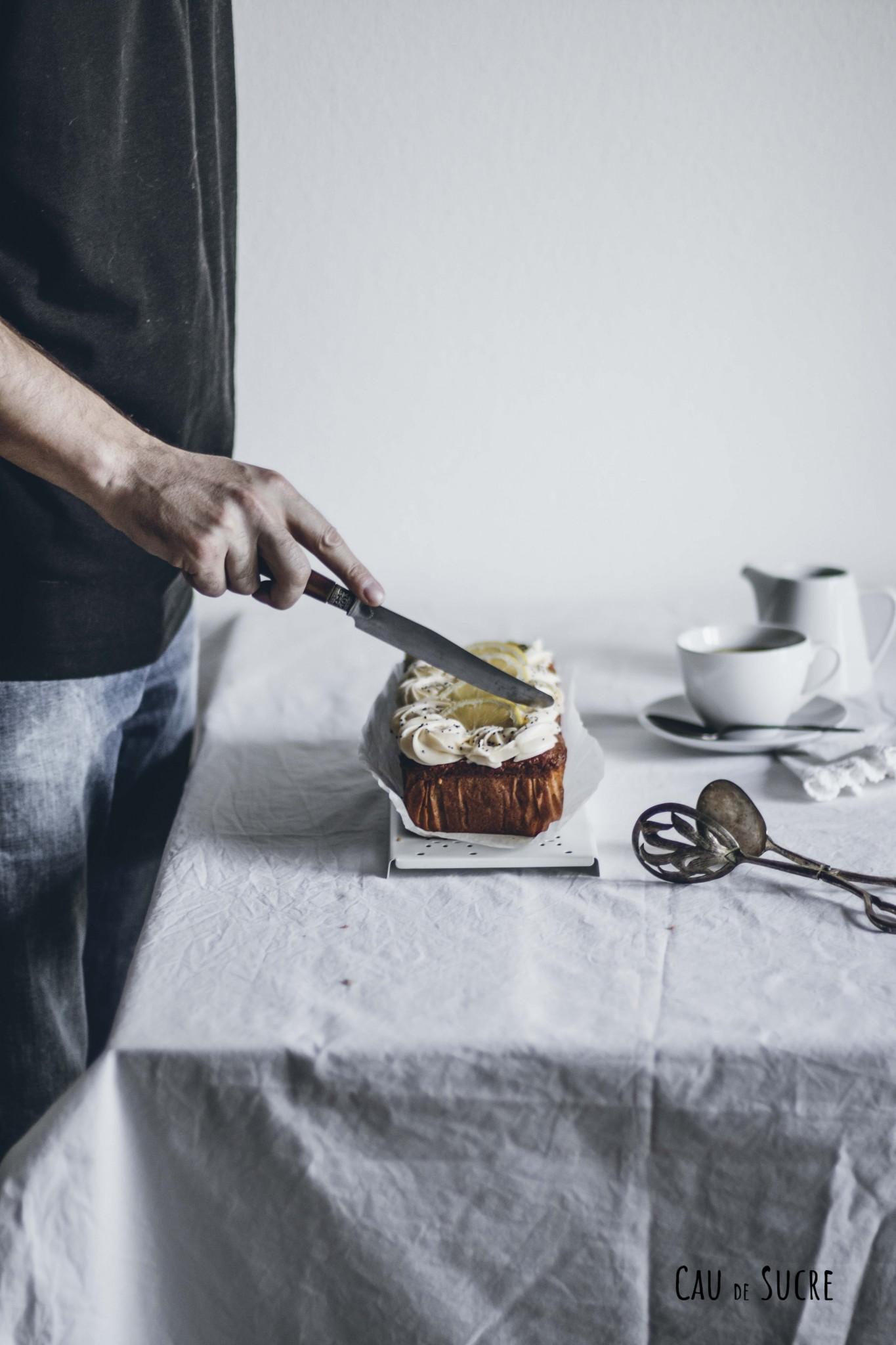 emon_chia_pound_cake-31
