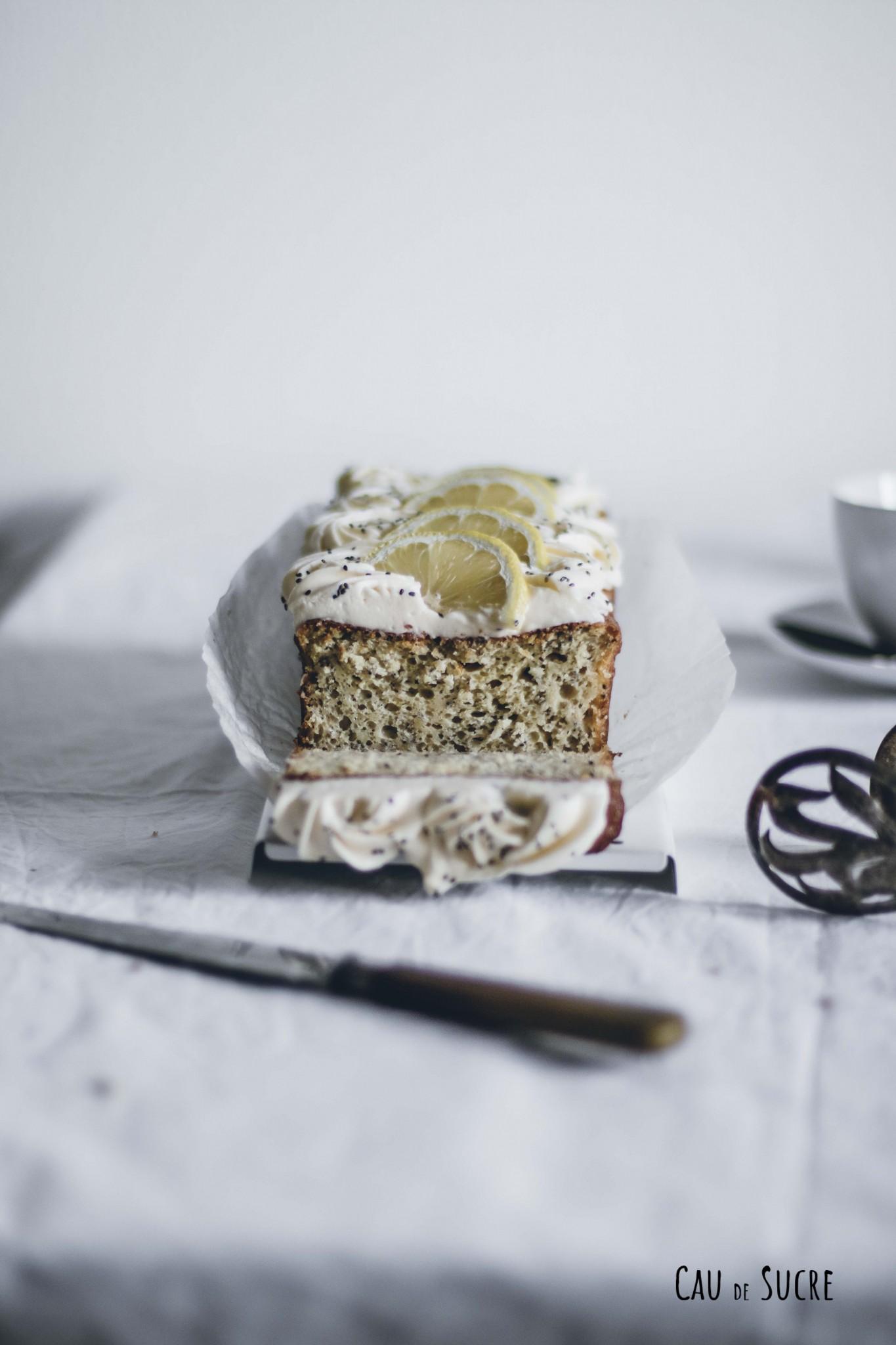 emon_chia_pound_cake-34