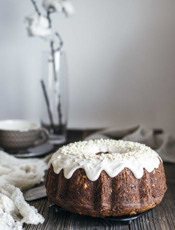 sweet_potato_hummingbird_cake-12
