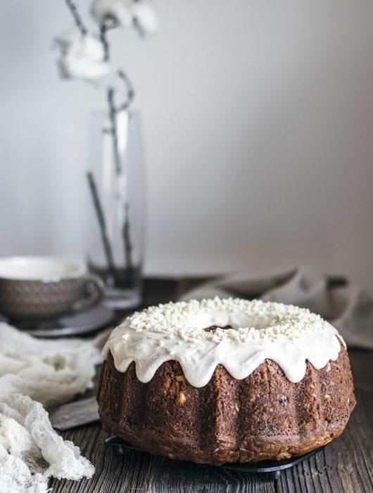 sweet_potato_hummingbird_cake-12