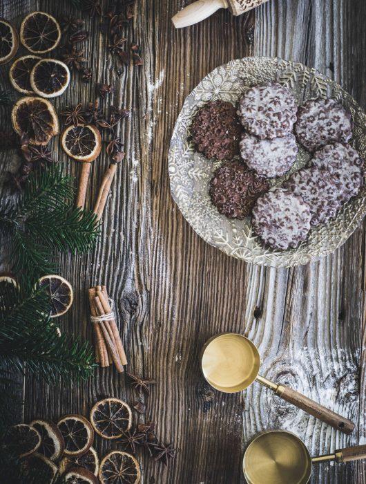 gingerbread_speculoos_cookies