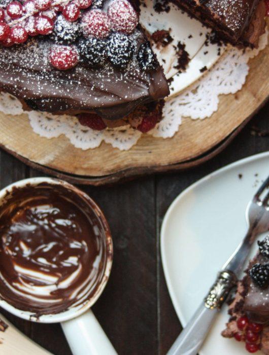 chocolate-mascarpone-cake