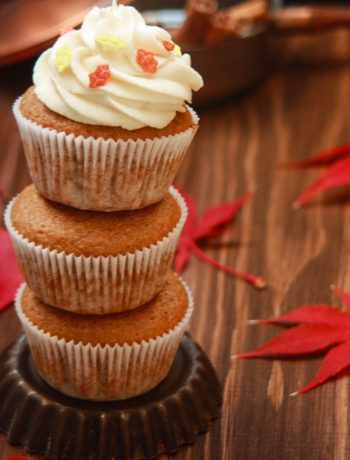cupcakes_de_calabaza-4