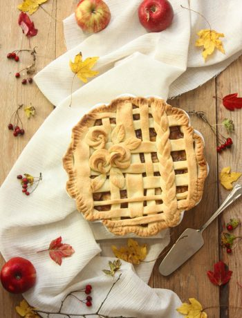 apple-pie-15