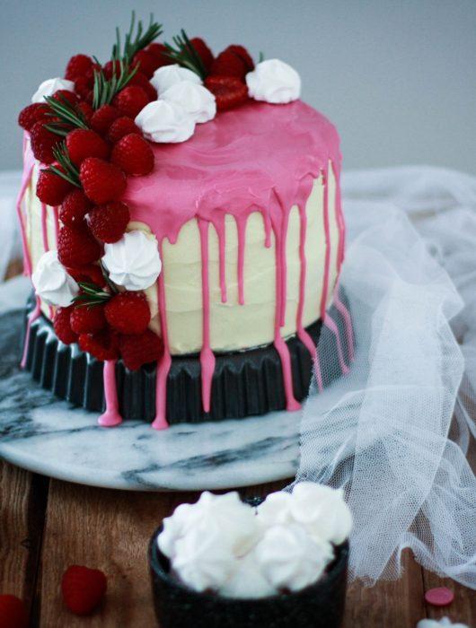 layercake_frambuesa_chocolateblanco