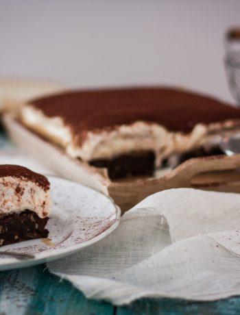 brownie-tiramisu-20