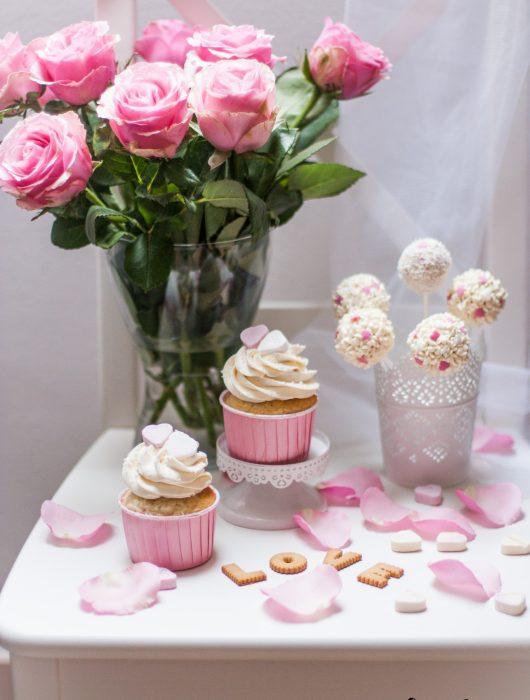 cupcakes-coco-38