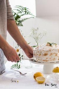 pastel-limon-merengue-15