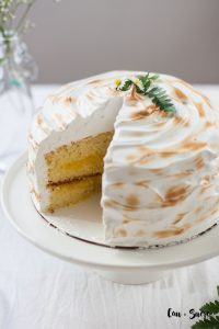 pastel-limon-merengue-18