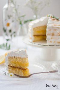 pastel-limon-merengue-22
