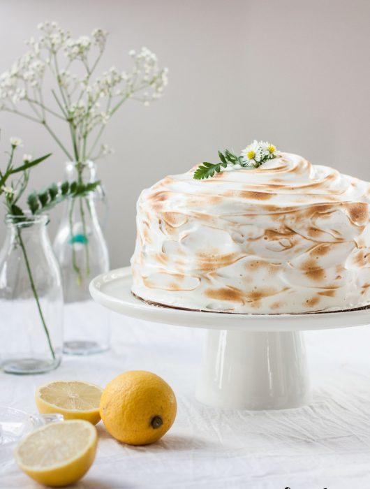 pastel-limon-merengue-7