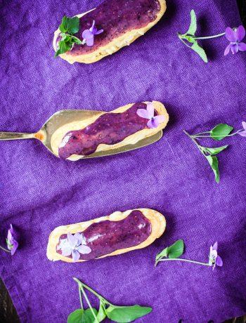 eclairs_violeta-5