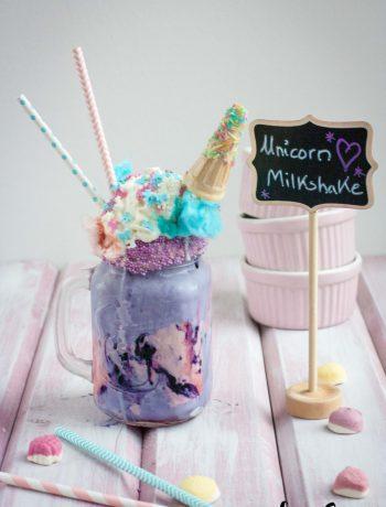 unicorn_milkshake-6