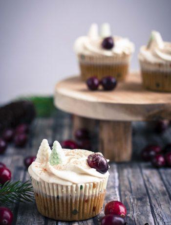 cupcakes_cranberry_manzana-10