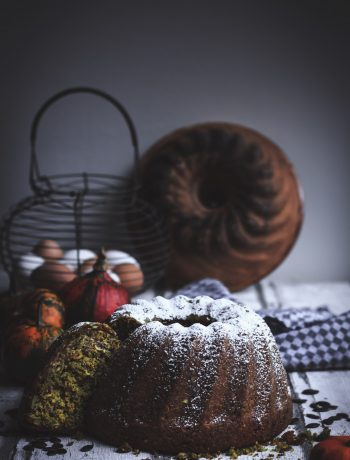 pumpkin_seeds_bundt_cake-13