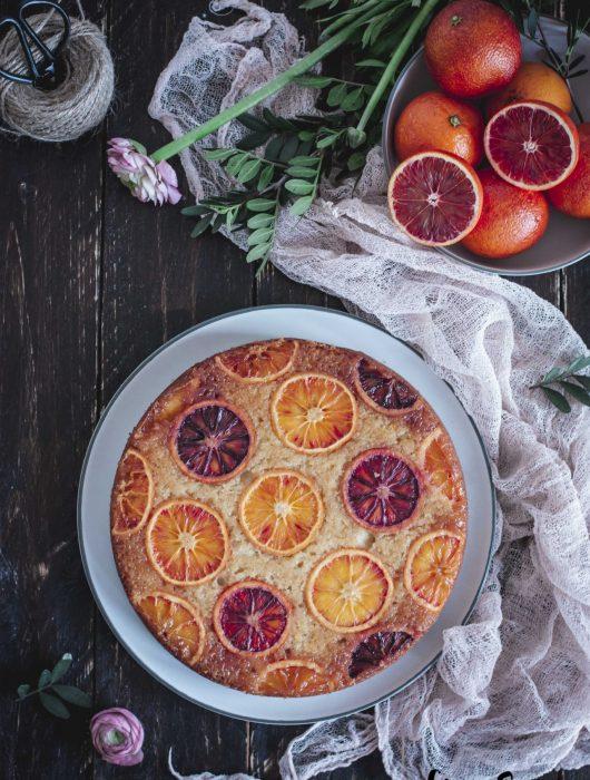 Blood_orange_upsidedown_cake-4