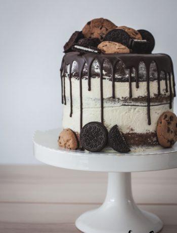 Layer_Cake_leche_con_galletas-9