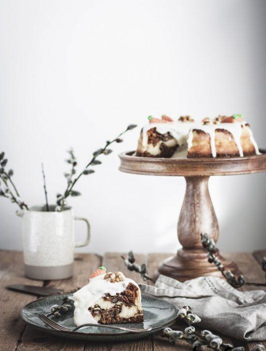 cheesecake_carrot_cake-31