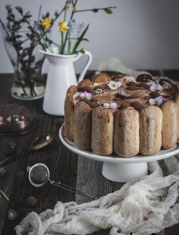 tiramisu_cake-17
