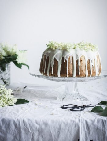 rhubarb_eldelflower_bundtcake-9