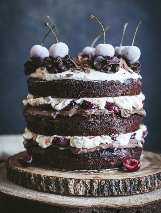 black_forest_layer_cake-11