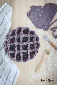 blueberry_pie-6