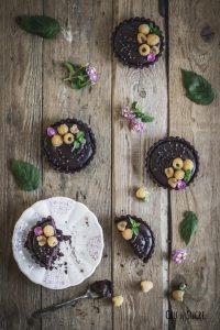 chocolate_raspberry_tarts-6