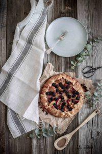 blackberry_peach_galette