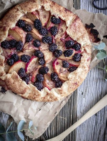 blackberry_peach_galette-3