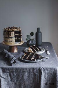 peanutbutter_chocolate_cake-16